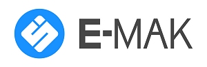 TÜBİTAK 1501 Sanayi Ar-Ge Projeleri Destekleme Programı - E-MAK Makine İnşaat Tic. ve San. A.Ş. - BURSA