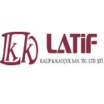 LATİF KALIP