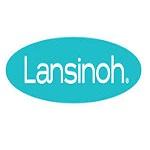 LANSİNOH