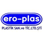 ERO-PLAS PLASTİK ENJ.FİLE SERİG.MAT.AMB.SAN.VE TİC.LTD. ŞTİ.