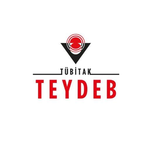 TEYDEB 2.0 Danışmanlığı-BURSA