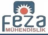 FMEA EĞİTİMİ (HATA TÜRLERİ VE ETKİLERİ ANALİZİ) Eğitimi FEZA MÜHENDİSLİK BURSA17 Kasım 2018