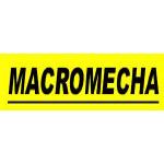 MACROMECHA