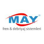 M.A.Y. FREN SİSTEMLERİ SAN. VE TİC. LTD. ŞTİ.