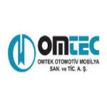 OMTEC