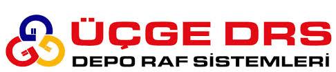 ISO 9001:2015 TEMEL EĞİTİMİ ÜÇGE DRS DEPO RAF SİSTEMLERİ BURSA