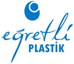 Eğretli Plastik FMEA Eğitimi 18 Şubat 2017