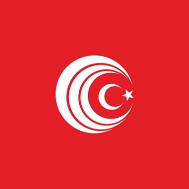 Ticaret Bakanlığı Tasarım Desteği - Bursa