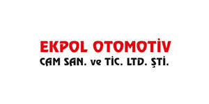IATF 16949:2016 TEMEL EĞİTİMİ EKPOL BURSA 10 - 11 Kasım 2018