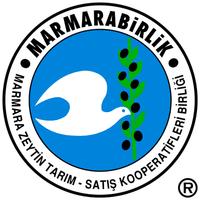 ISO 9001:2015 TEMEL ve İÇ DENETÇİ EĞİTİMİ 27 KASIM 2020 S.S MARMARA BİRLİK