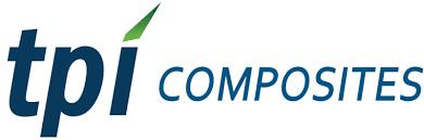 Geometrik Ölçülendirme ve Toleranslandırma Eğitimi 29 Haziran 2019 tarihinde TPI COMPOSITES Firmasına