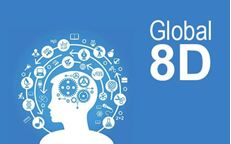 GLOBAL 8D PROBLEM ÇÖZME TEKNİKLERİ EĞİTİMİ BURSA/YILDIRIM