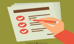 ISO 9001:2015 İÇ DENETÇİ EĞİTİMİ BURSA/YILDIRIM