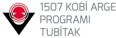 1507 - TÜBİTAK KOBİ Ar-Ge Başlangıç Destek Programı