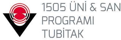1505 Üniversite-Sanayi