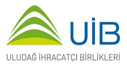 SPC Eğitimi 25 Temmuz 2019 Ankara