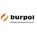 BURPOL