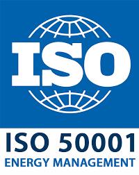 ISO 50001:2018 Geçiş ve Temel Eğitimi BURSA