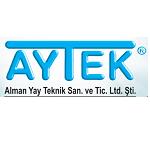 AYTEK ALMAN YAY