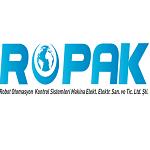 ROPAK