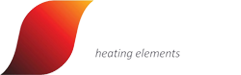 ISO 9001:2015 TEMEL EĞİTİMİ ŞAHTERM BURSA
