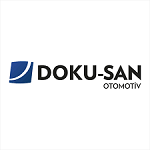 DOKU-SAN
