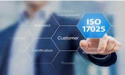 ISO 17025 Ölçüm Belirsizliği Temel Eğitimi