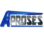 A PROSES