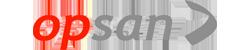 IMDS Eğitimi OPSAN A.Ş` ye 31 Mart 2017