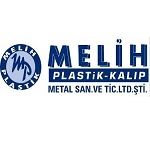 MELİH PLASTİK