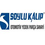 SOYLU KALIP