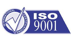 ISO 9001: 2015 İÇ DENETÇİ EĞİTİMİ