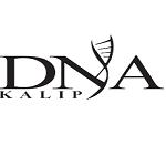 DNA MÜHENDİSLİK