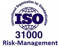 ISO 31000 RİSK YÖNETİMİ EĞİTİMİ