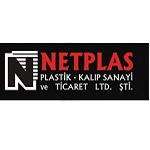 NETPLAS PLASTİK
