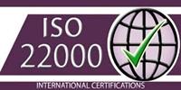 ISO 22000 TEMEL EĞİTİMİ  27 Şubat 2020 BURSA`DA BAŞLIYOR
