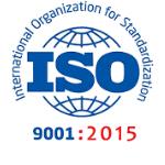 ISO 9001:2015 Temel ve İç Denetçi Eğitimi  25 - 27 Nisan 2018 BURSA