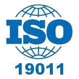 ISO 19011 İÇ DENETÇİ Eğitimi 22 Nisan 2018 BURSA