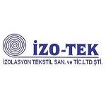 İZO-TEK