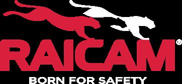 IATF 16949:2016  İÇ TETKİKÇİ (ISO 19011e Göre)Eğitimi  RAICAM 13 - 14 - 15 Kasım 2018 BURSA