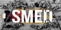 SMED EĞİTİMİ  BURSA 19 Kasım 2018