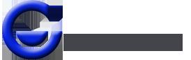 ISO 9001:2015 TEMEL VE İÇ TETKİKÇİ  EĞİTİMİ GÜRSOYLAR  BURSA
