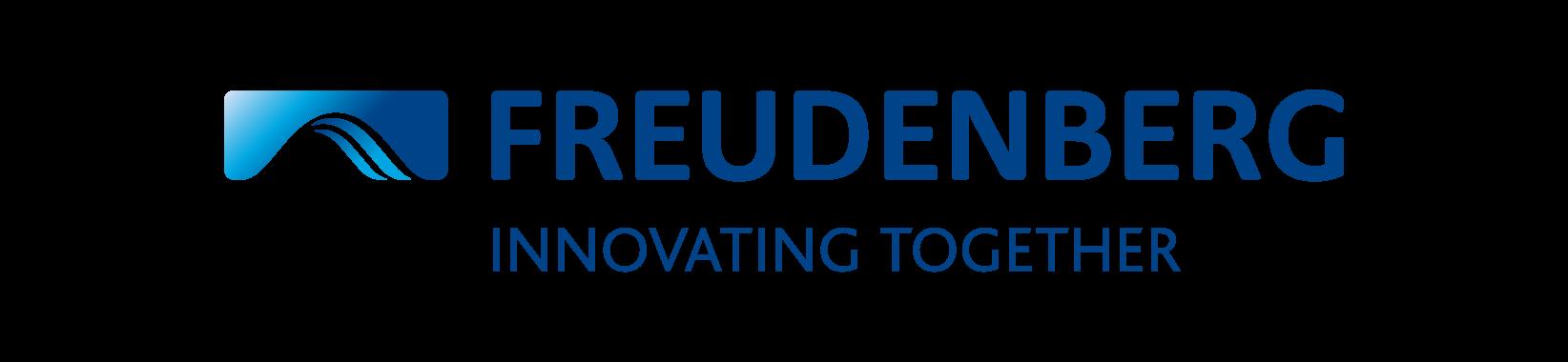 ISO 27001:2013 TEMEL Eğitimi 01 Ağustos 2018  FREUDENBERG BURSA