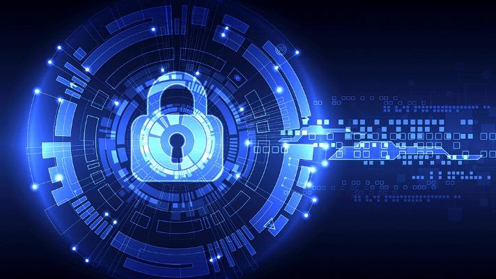 ISO 27001:2013 TEMEL Eğitimi BURSA 09 Ocak 2019