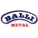 BALLIMETAL