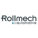 ROLLMECH