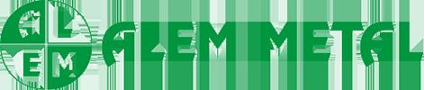 PPAP (ÜRETİM PARÇASI ONAY PROSESİ) Eğitimi  ALEM METAL Firmasına 16 Eylül 2018 BURSA