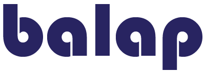 PPAP (ÜRETİM PARÇASI ONAY PROSESİ) Eğitimi  BALAP Firmasına 16 Eylül 2018  BURSA