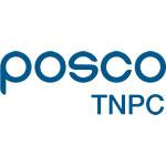 POSCO TNCP