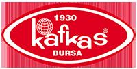 ISO 22000 Temel Eğitimi KAFKAS BURSA 15 - 16 Aralık 2018